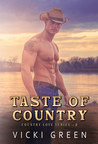A Taste Of Country