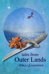 Tales from Outer Lands (Mangoverse, #0.5)