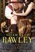 Steam Me Up, Rawley (The Mi...