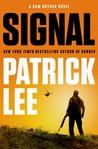 Signal (Sam Dryden, #2)
