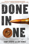 Done in One: A Novel