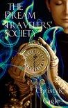 The Dream Travelers' Society
