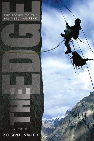 The Edge (Peak #2)