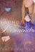 The Sound of Diamonds (Steadfast Love, #1) by Rachelle Rea