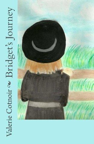 Bridgets Journey Valerie Cotnoir