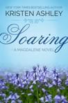 Soaring (Magdalene, #2)
