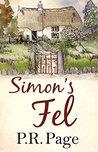 Simon's Fel