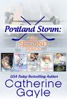 Portland Storm: The Second Period