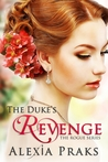 The Duke's Revenge (The Rogue, #2)