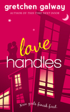 Love Handles (A Romantic Comedy)