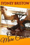 One More Chance (A Bedford Falls Novel Book 3)