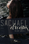 Sachael Dreams (Mine, #1)