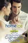 Home Ice (Portland Storm, #7.5)