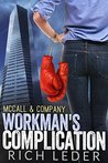 Workman's Complication (McCall & Company Book 1)