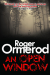 An Open Window (Richard Patton, #4)