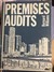 Premises Audits
