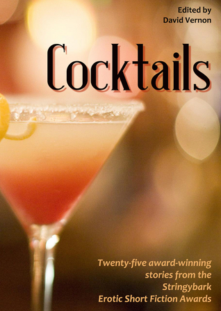 Cocktails  by  David Vernon