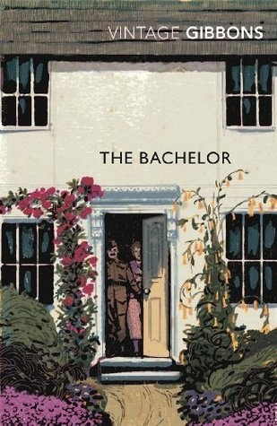 La Célibataire (The Bachelor) de Stella Gibbons 11100035