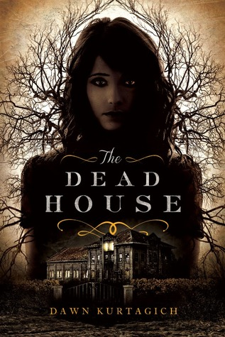 http://evie-bookish.blogspot.com/2015/10/book-review-dead-house-by-dawn-kurtagich.html