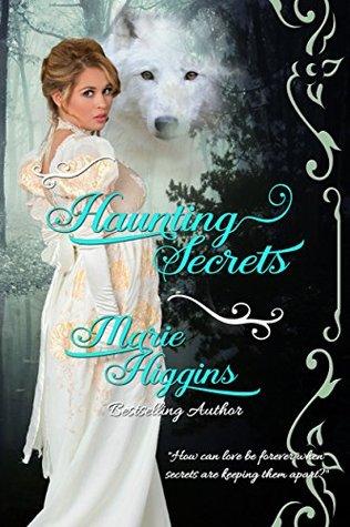 Haunting Secrets