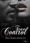 True Control (True, #4.2)