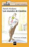 Los mundos de Catalina