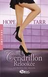 Cendrillon Relookée (Contes de filles, #2)