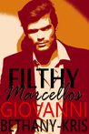 Filthy Marcellos: Giovanni