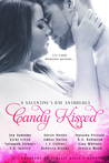 Candy Kissed: An Eye Candy Bookstore Valentine's Day Anthology