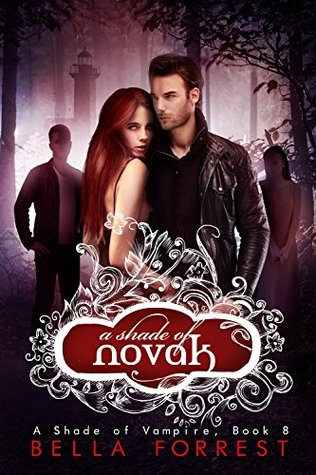 http://books-of-runaway.blogspot.mx/2015/01/resena-shade-of-novak-bella-forrest.html