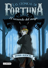 El recuerdo del mago (Las crónicas de Fortuna, #2)