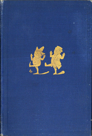The Bab Ballads with which are included Songs of a Savoyard  by  W.S. Gilbert