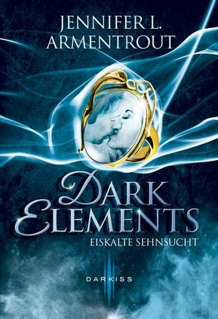 Dark Elements Reihenfolge
