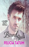 Bound Souls: Zander and Daphne