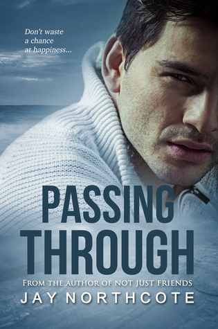 Recent Release Review:  Passing Through by Jay Northcote