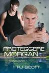 Proteggere Morgan