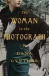 The Woman in the Photograph