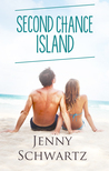 Second Chance Island