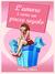 L'amore è come un pacco regalo
