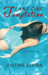 Temptation (Lane One #1)