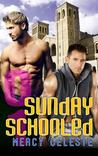 Sunday Schooled (Southern Scrimmage #4)