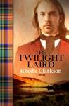 The Twilight Laird