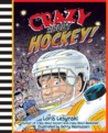 Crazy About Hockey!