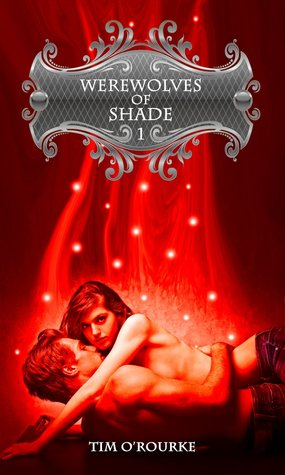 Werewolves of Shade (Book One)