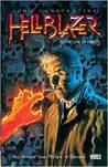 Hellblazer, Vol. 10: In the Line of Fire (Hellblazer New Edition, #10)
