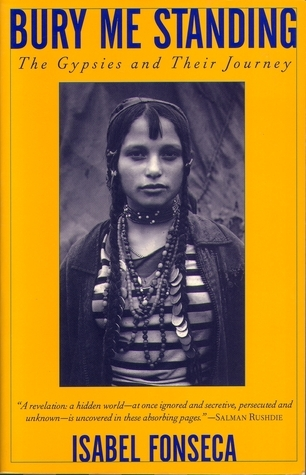 an analysis of bury me standing the gypsies and their journey a book by isabel fonseca Download now for free pdf ebook bury me standing the gypsies and their journey isabel fonseca at our online ebook library get bury me standing the gypsies.