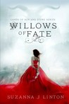 Willows of Fate
