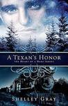 A Texan's Honor (Heart of a Hero #2)