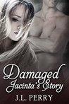 Damaged (Destiny, #3)