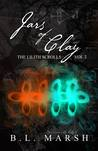 Jars of Clay (The Lilith Scroll, #2)